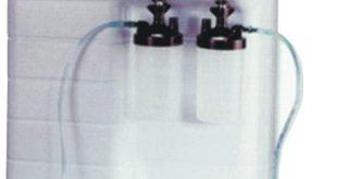 مرکز فروش دستگاه اکسیژن ساز